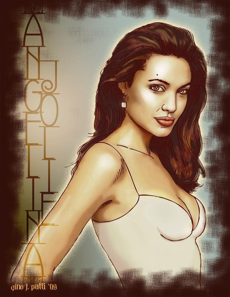 Angelinaflat.jpg