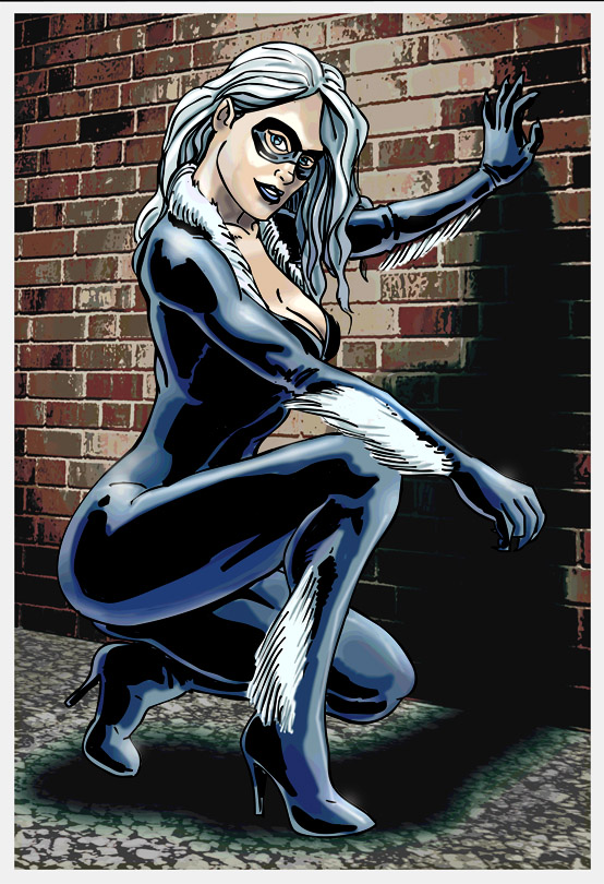 blackcat copy.jpg