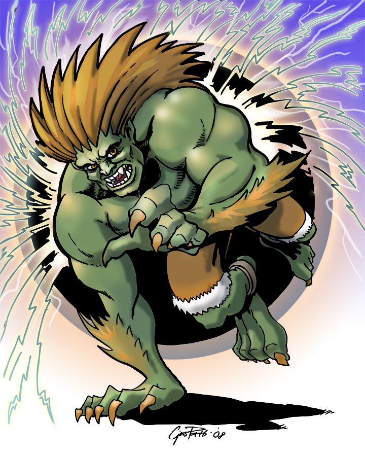 Blanka color3 copy.jpg