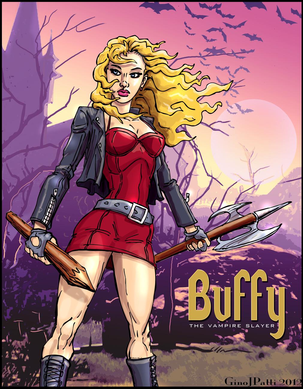 BUFFY2b.jpg