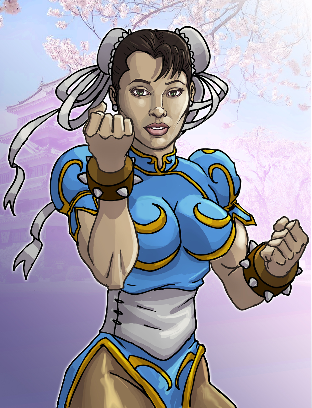 chunli5 copy.jpg