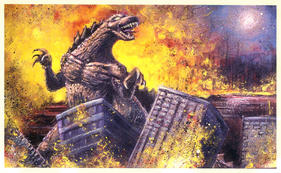 Godzillapaint copy.jpg