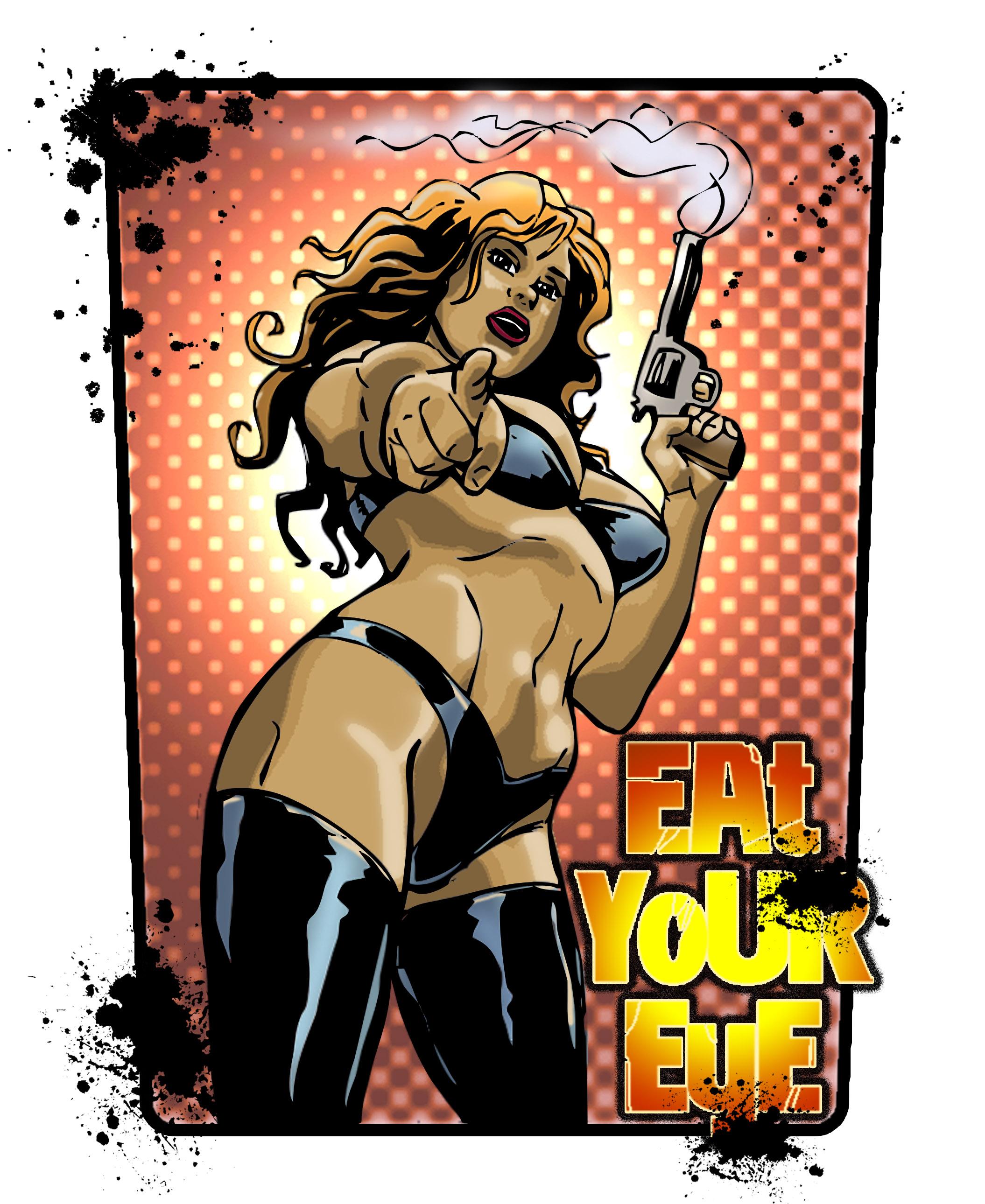gungirl3CLR.jpg