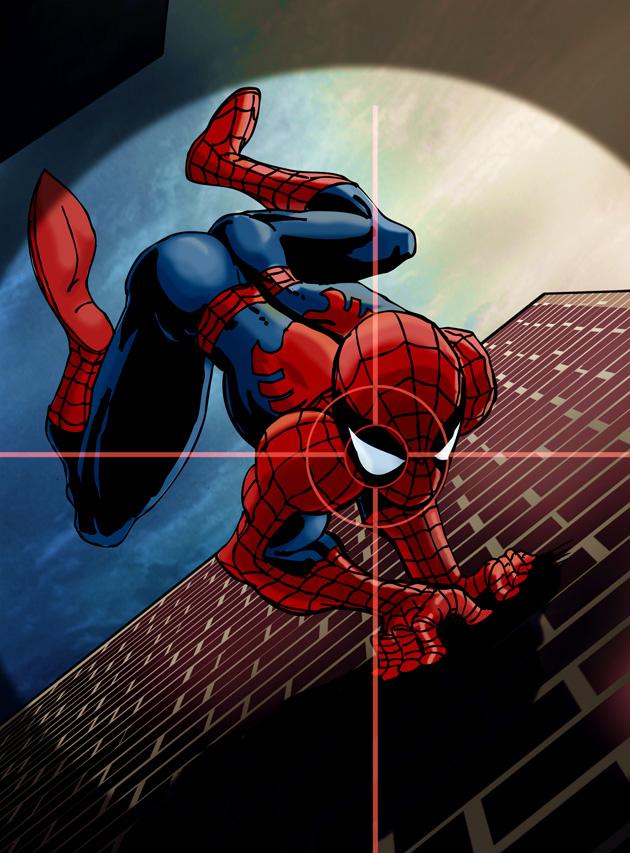 SPIDER4c.jpg