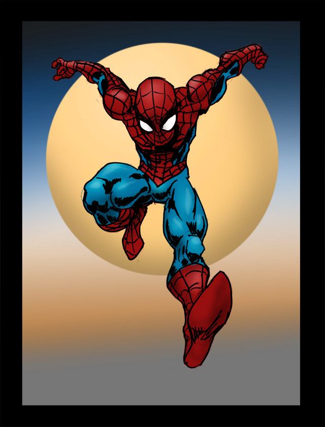 spidercon.jpg