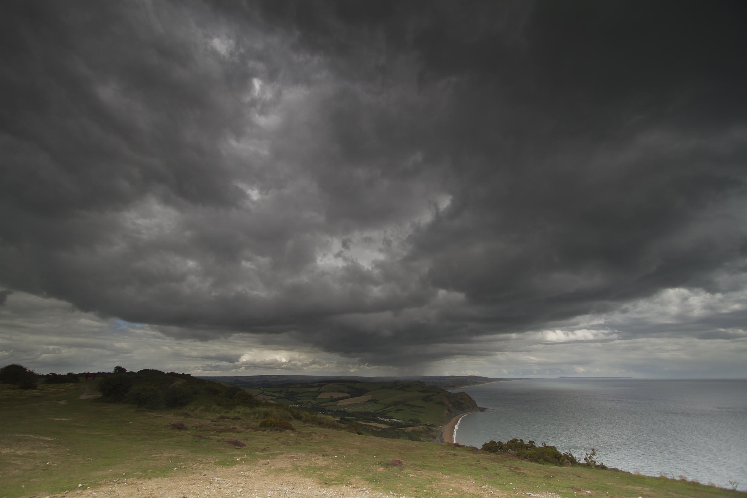 Golden Cap, Bridport, Dorset.jpg