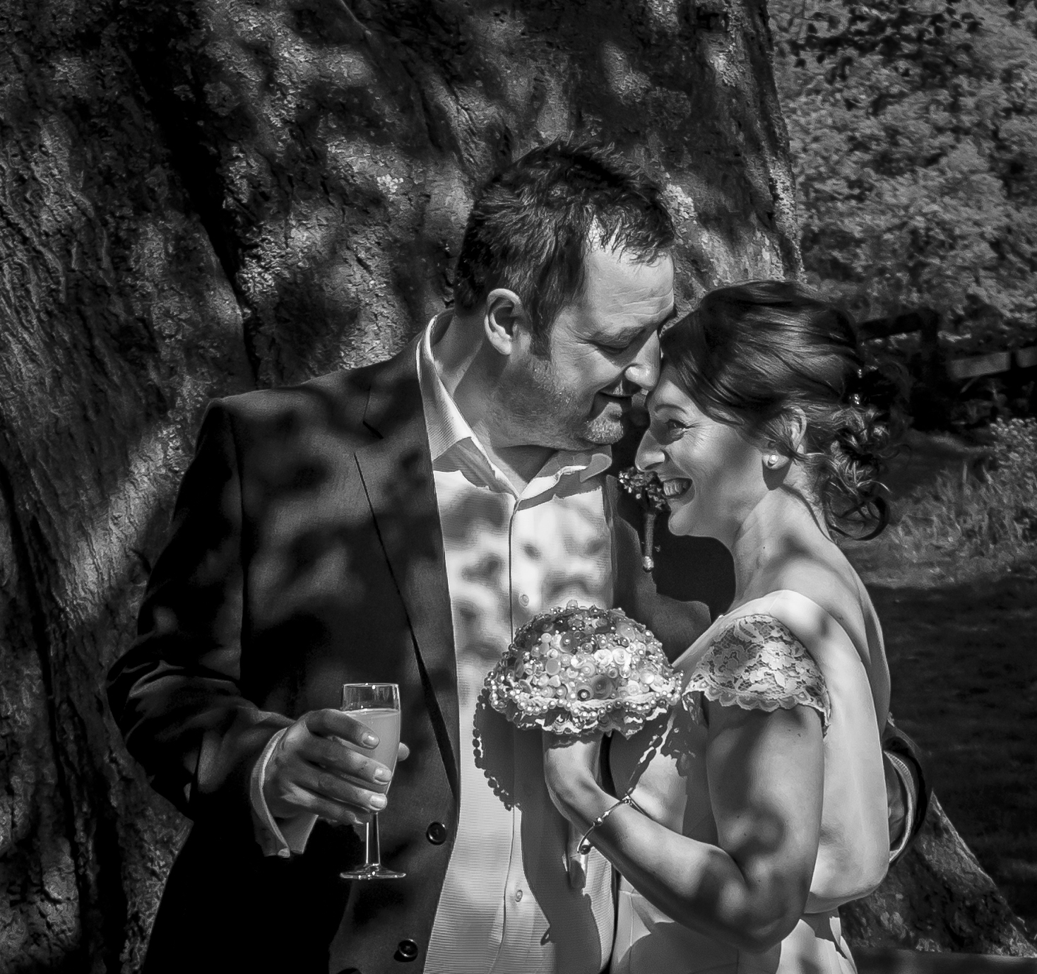 Wedding - Sarah & Stu-2778.jpg