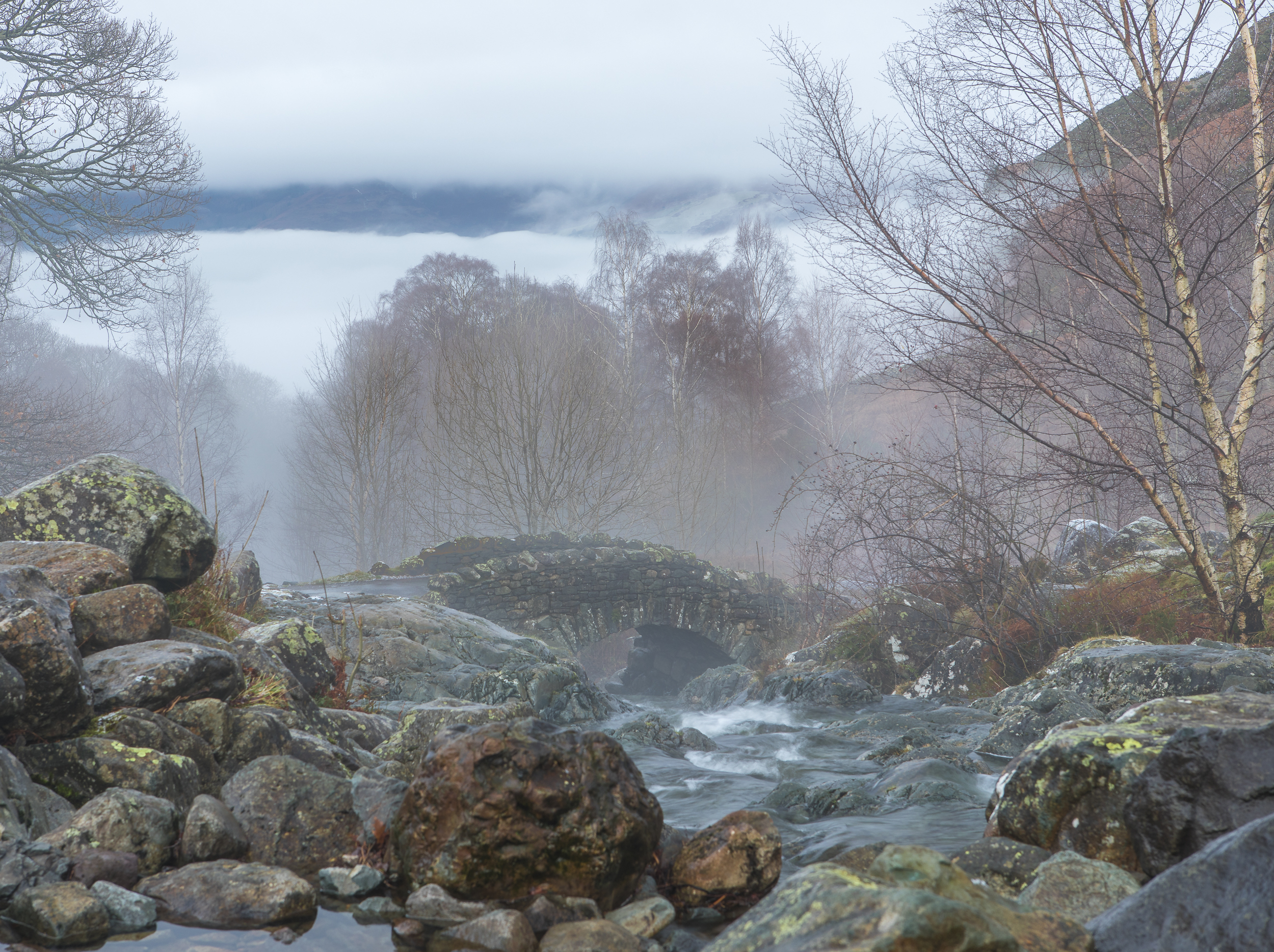 Ashness Bridge in the Fog-2.jpg