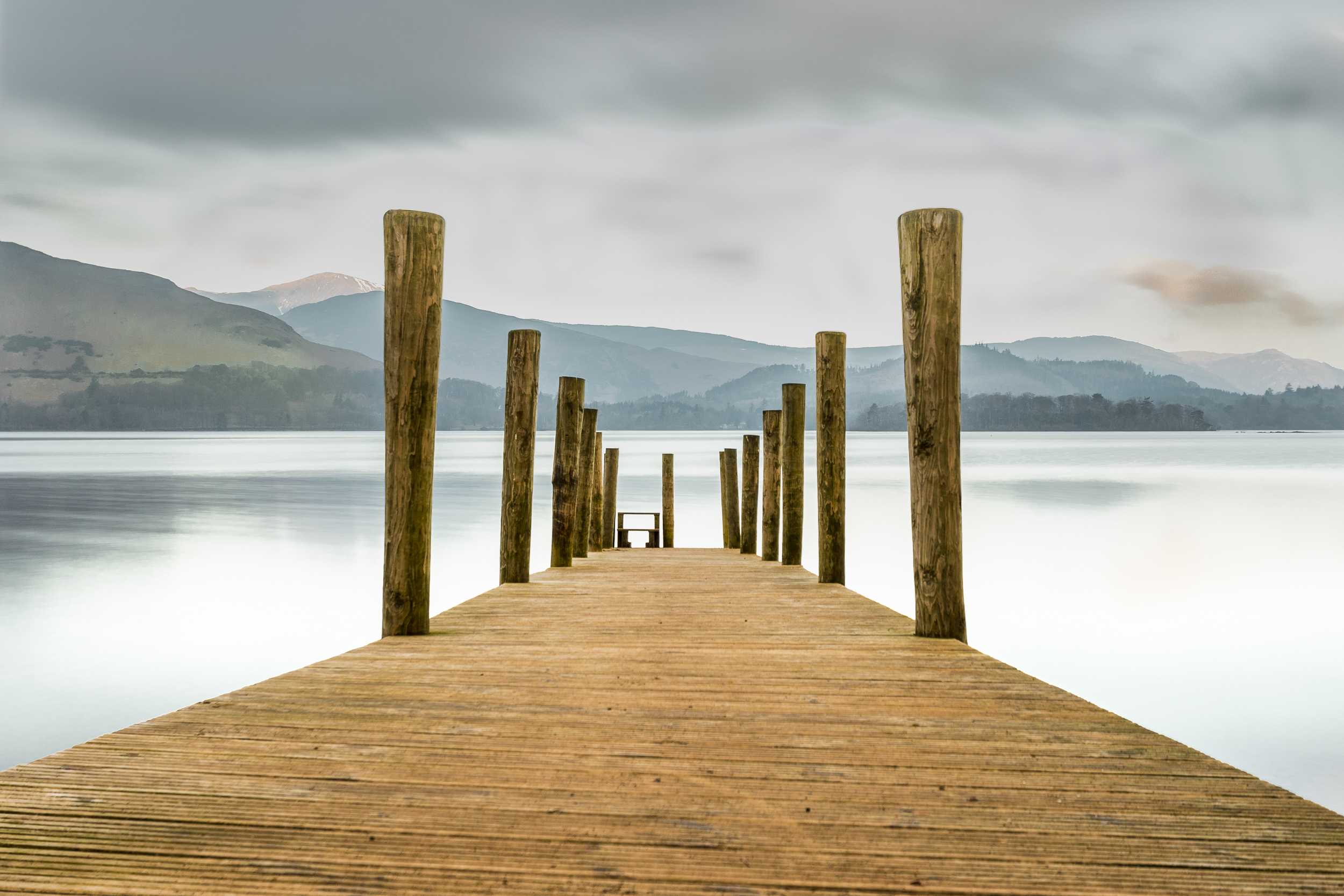 Ashness Jetty-20.jpg