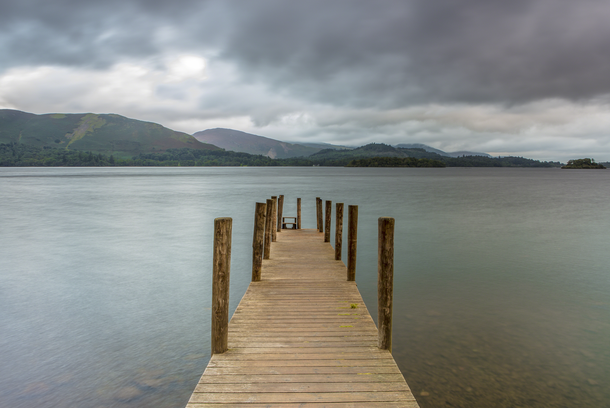 Ashness Jetty-18.jpg