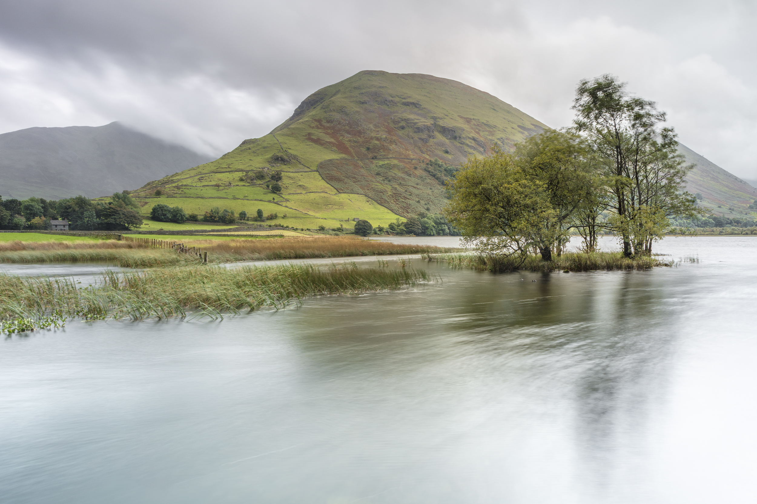 Brothers Water, Lake District-3.jpg