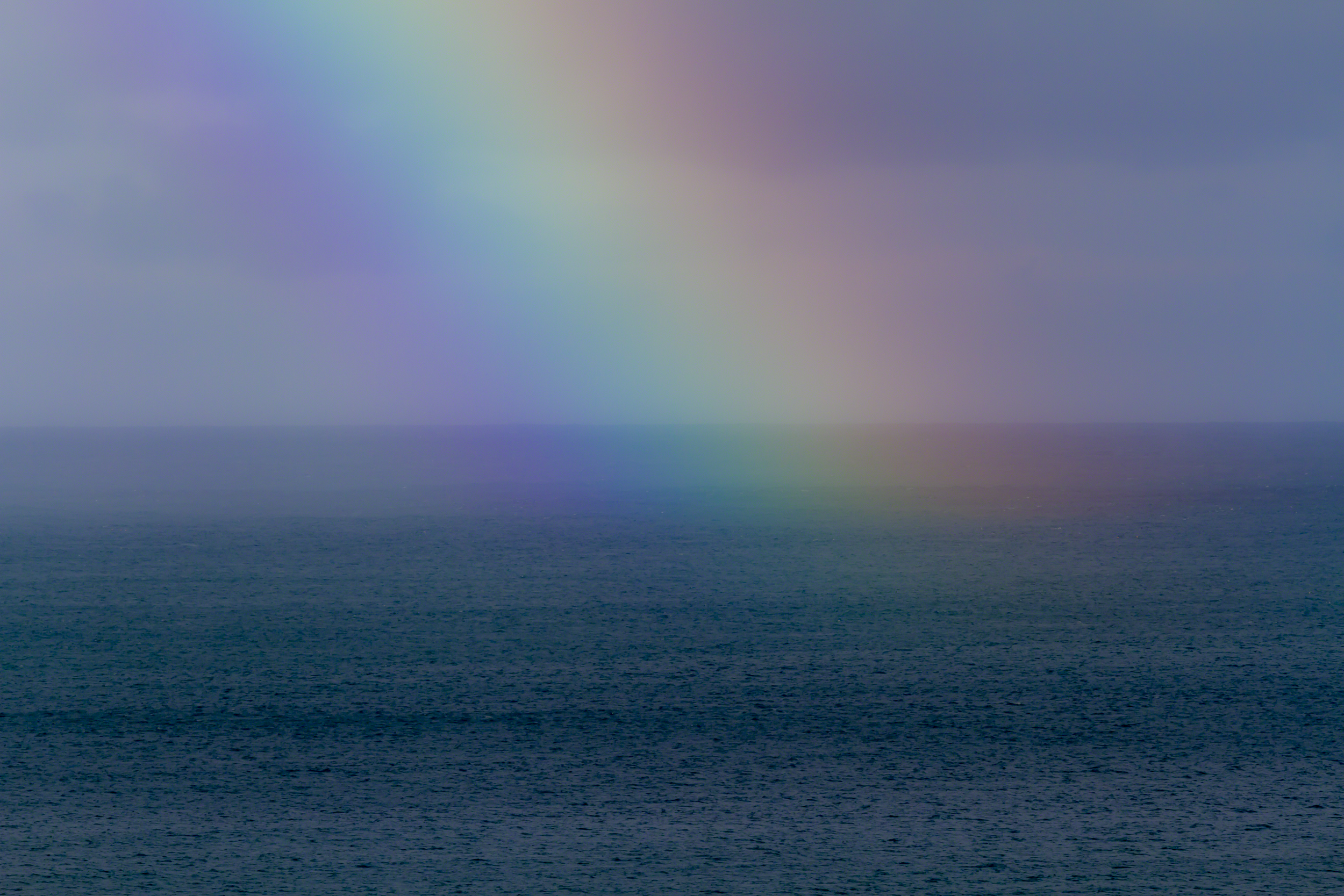 Carbis Bay Rainbow Cornwall-7.jpg
