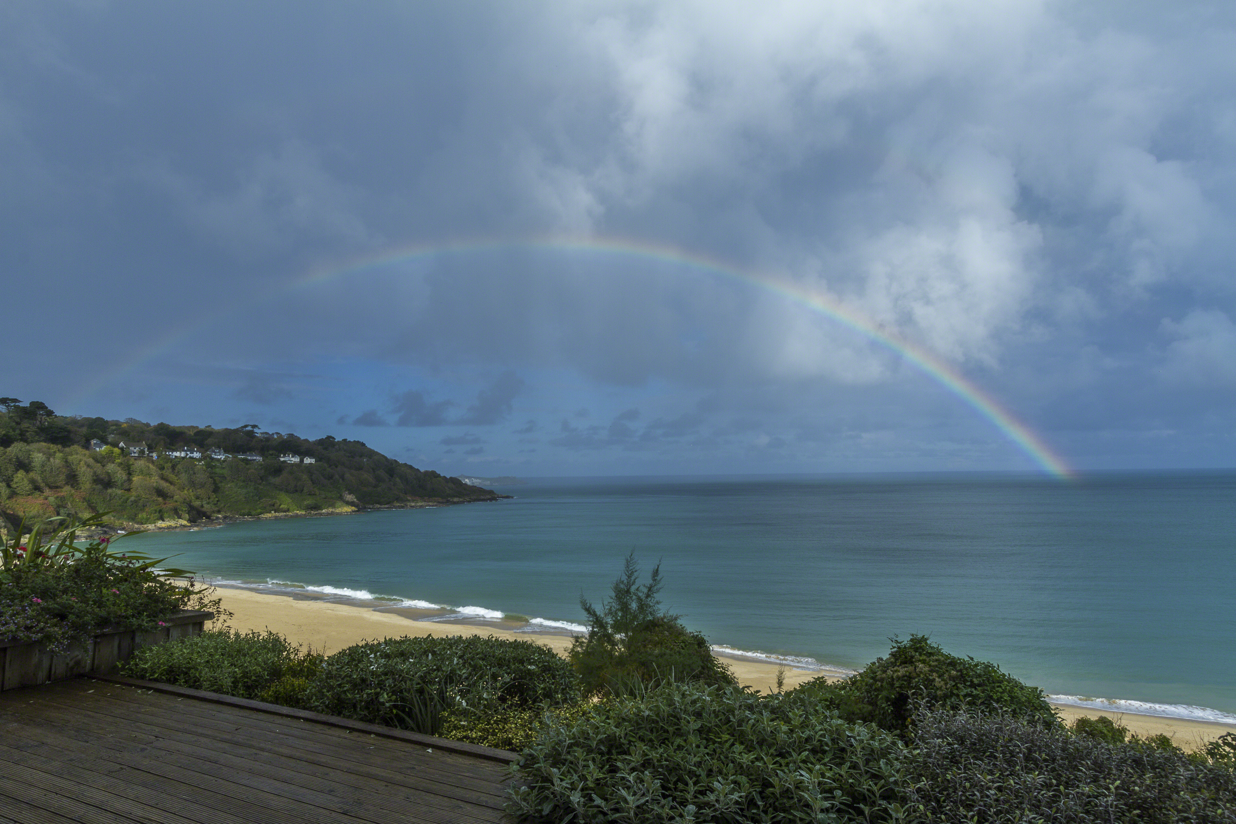 Carbis Bay Rainbow Cornwall-4.jpg
