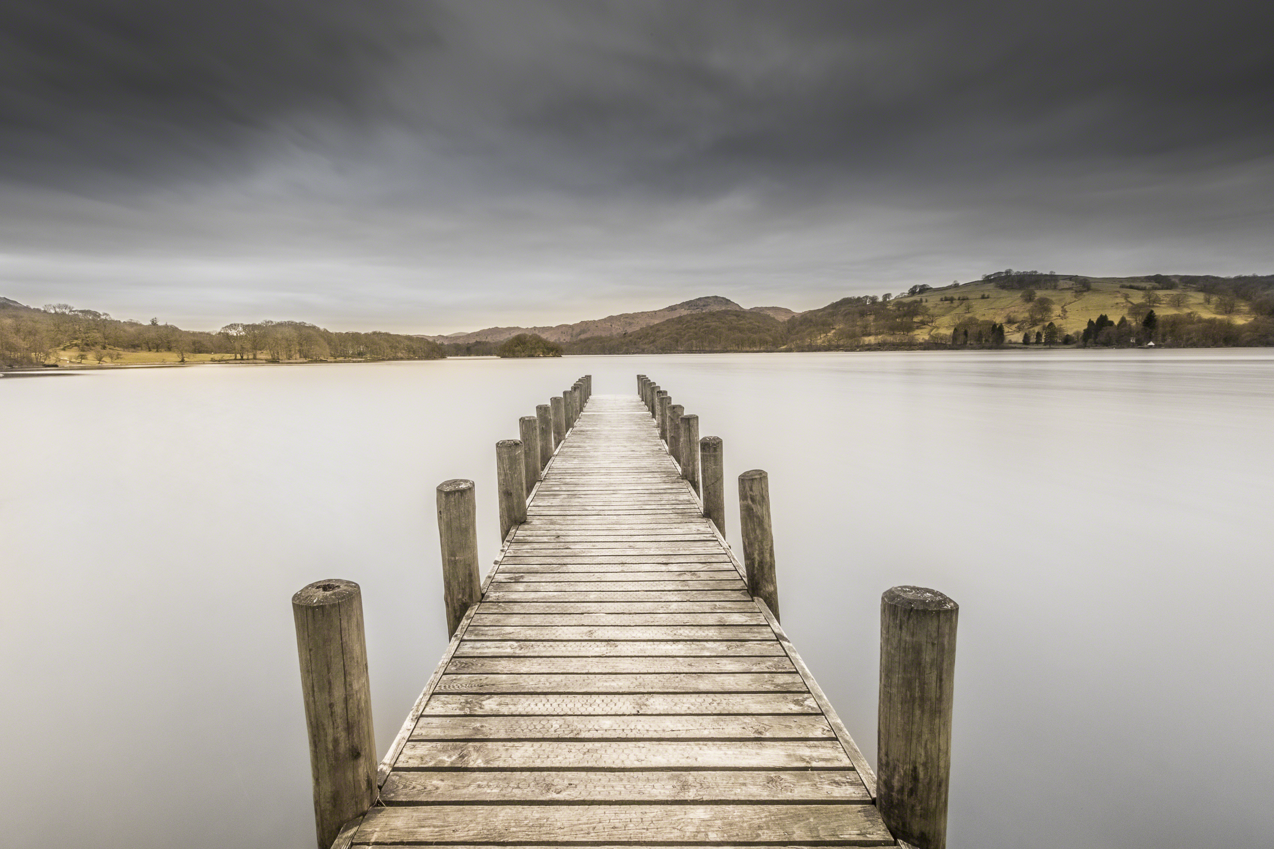 Conistone Jetty-4.jpg