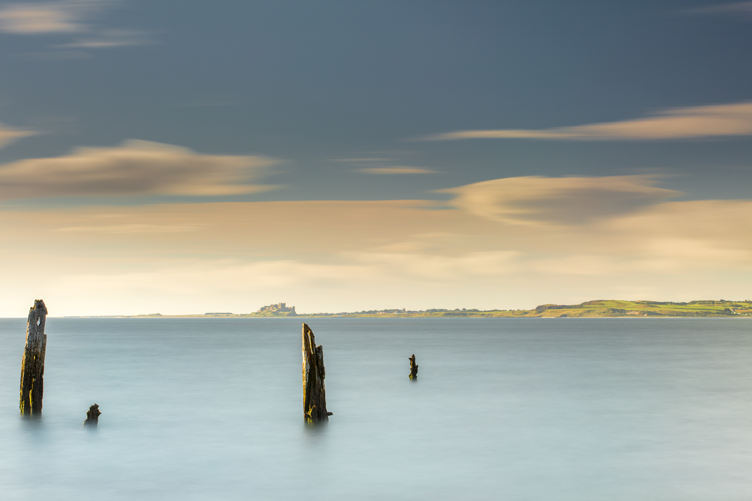 Jetty Remains Holy Island-3.jpg