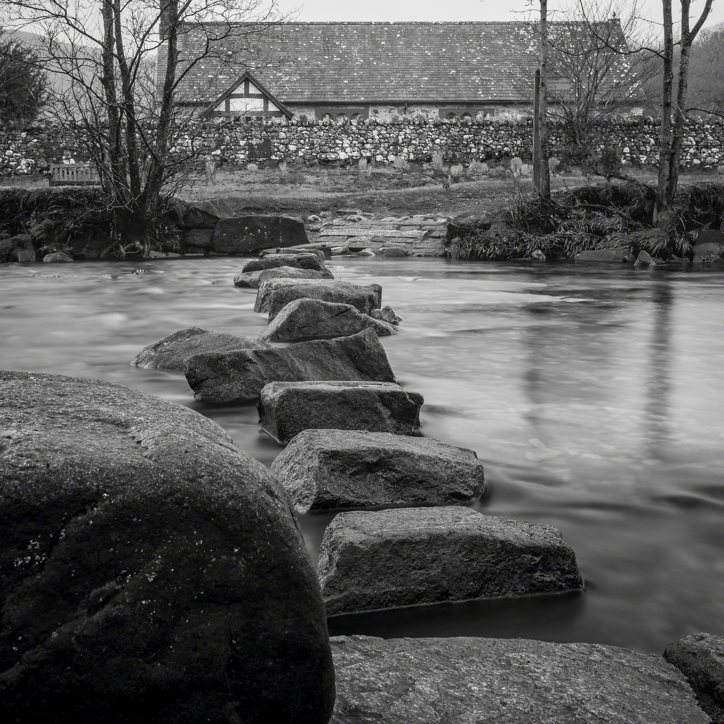 Lake District March 2016-8144-Edit.jpg