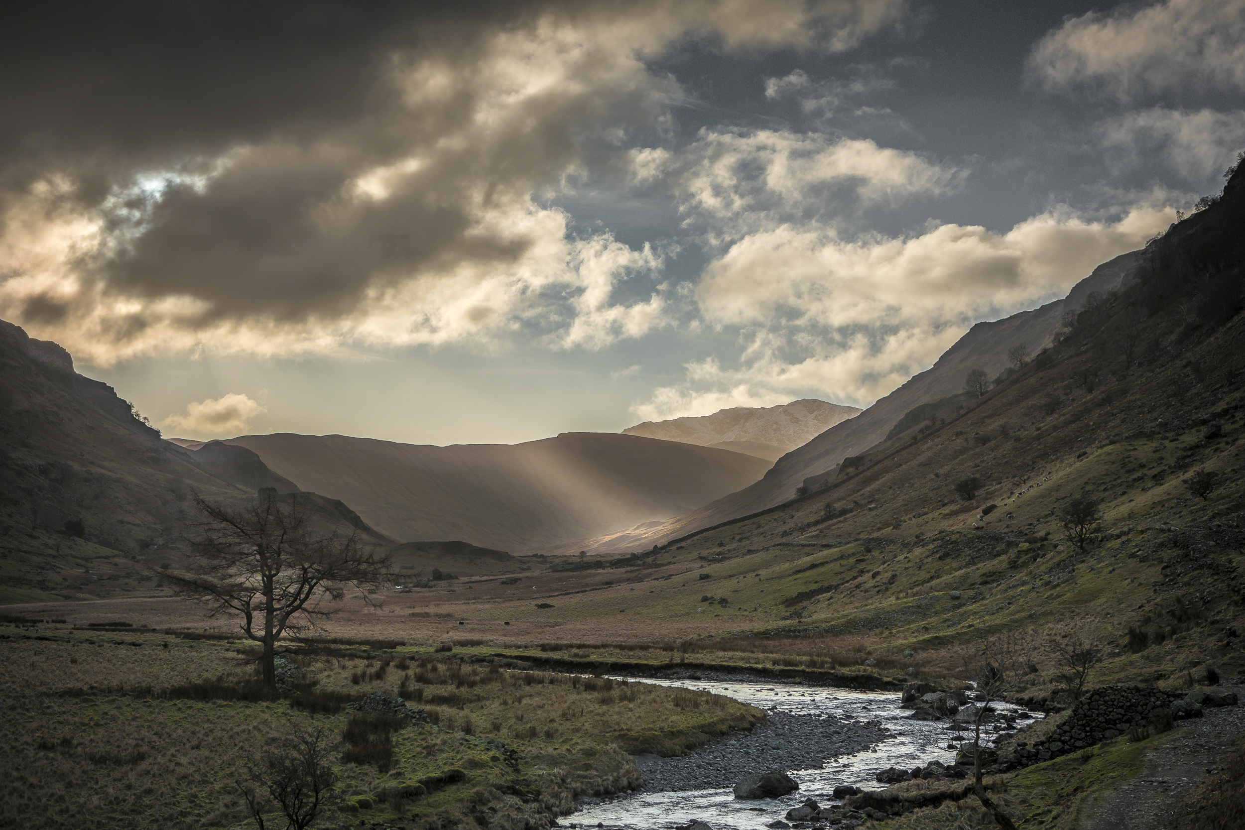 Langstrath Beck running through Langstrath Valley-1.jpg