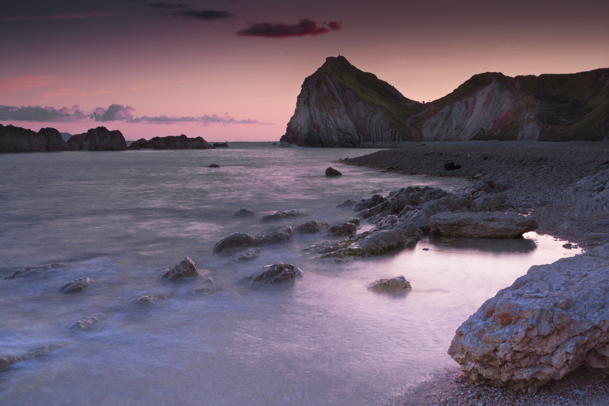 Lulworth Cove Dorset-5.jpg