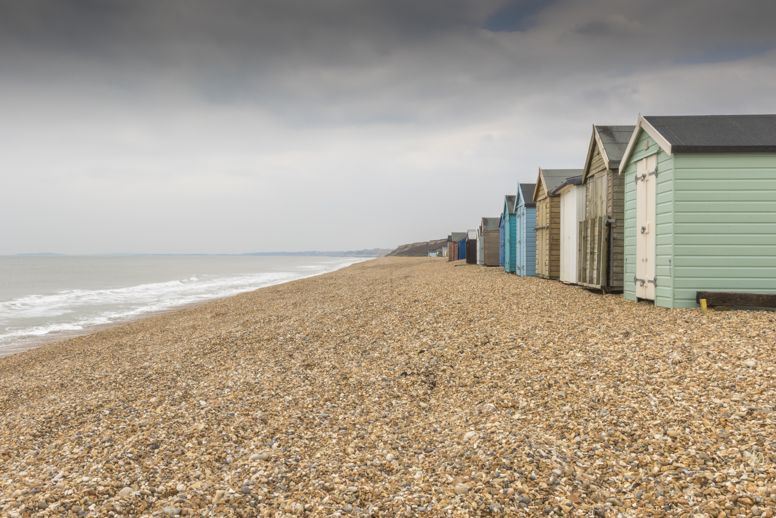 Milford on Sea Beach Huts-2.jpg