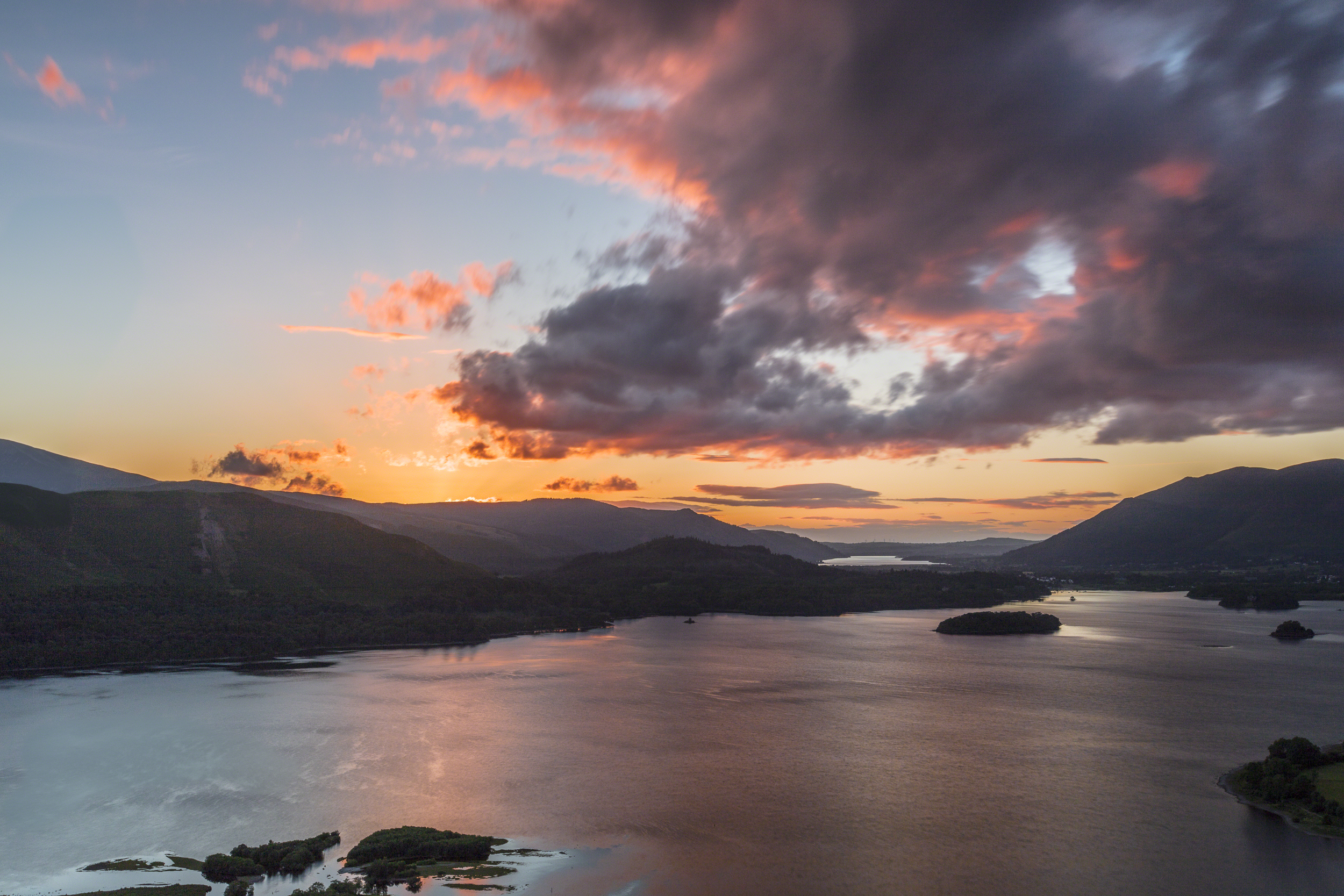 Sunset Surprise View Lake District-1.jpg