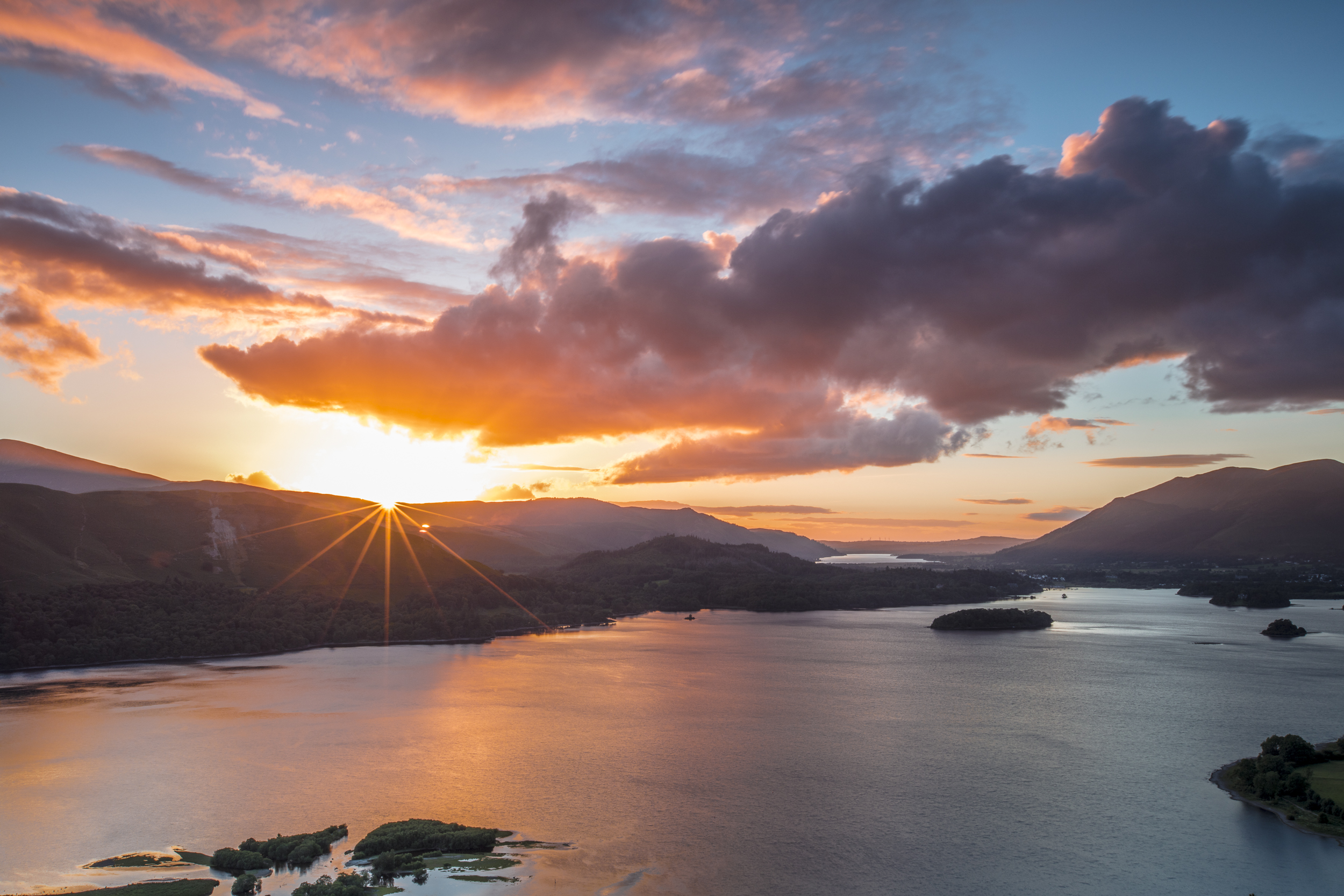 Sunset Surprise View Lake District-26.jpg