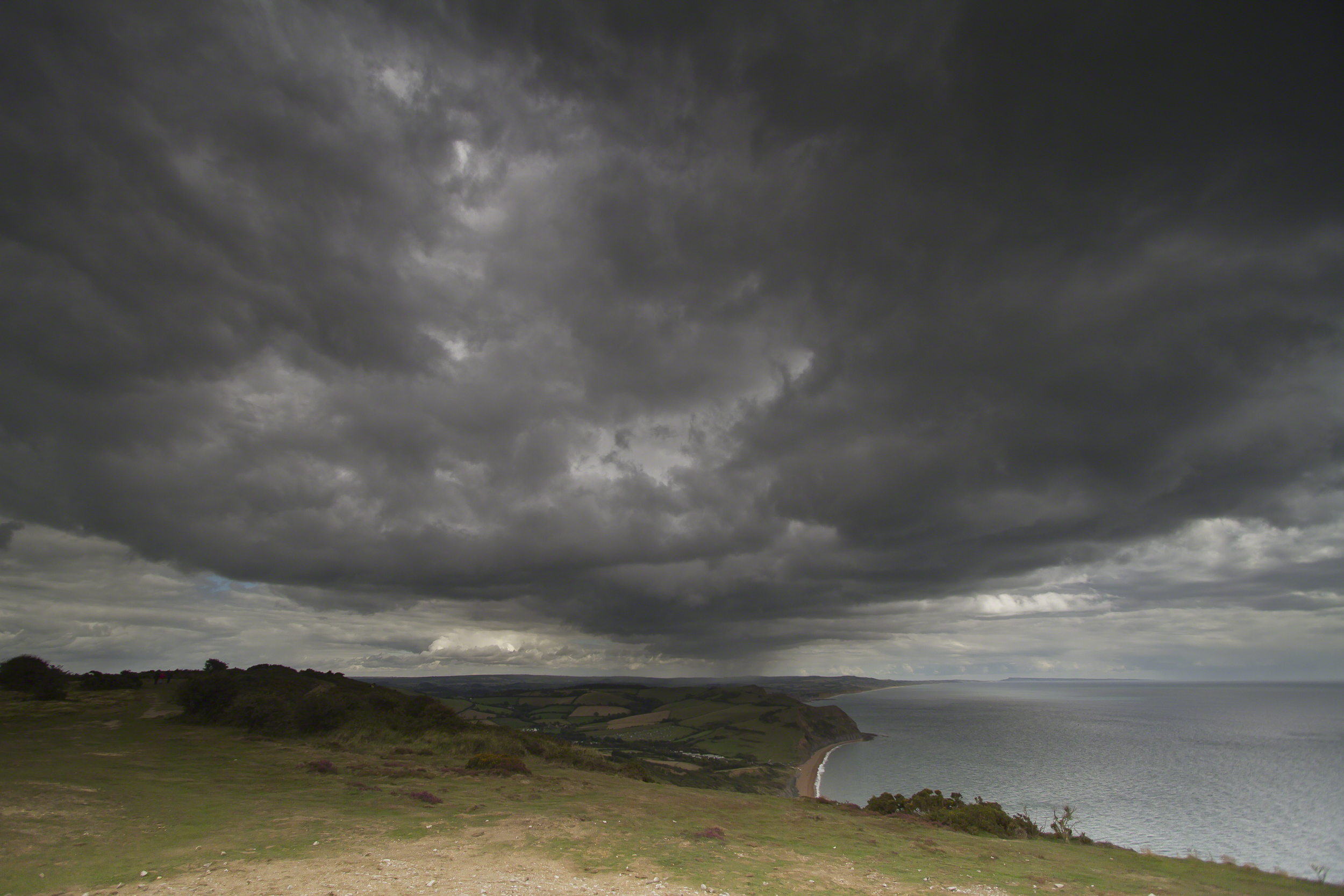 The View from Goldon Cap Dorset-11.jpg
