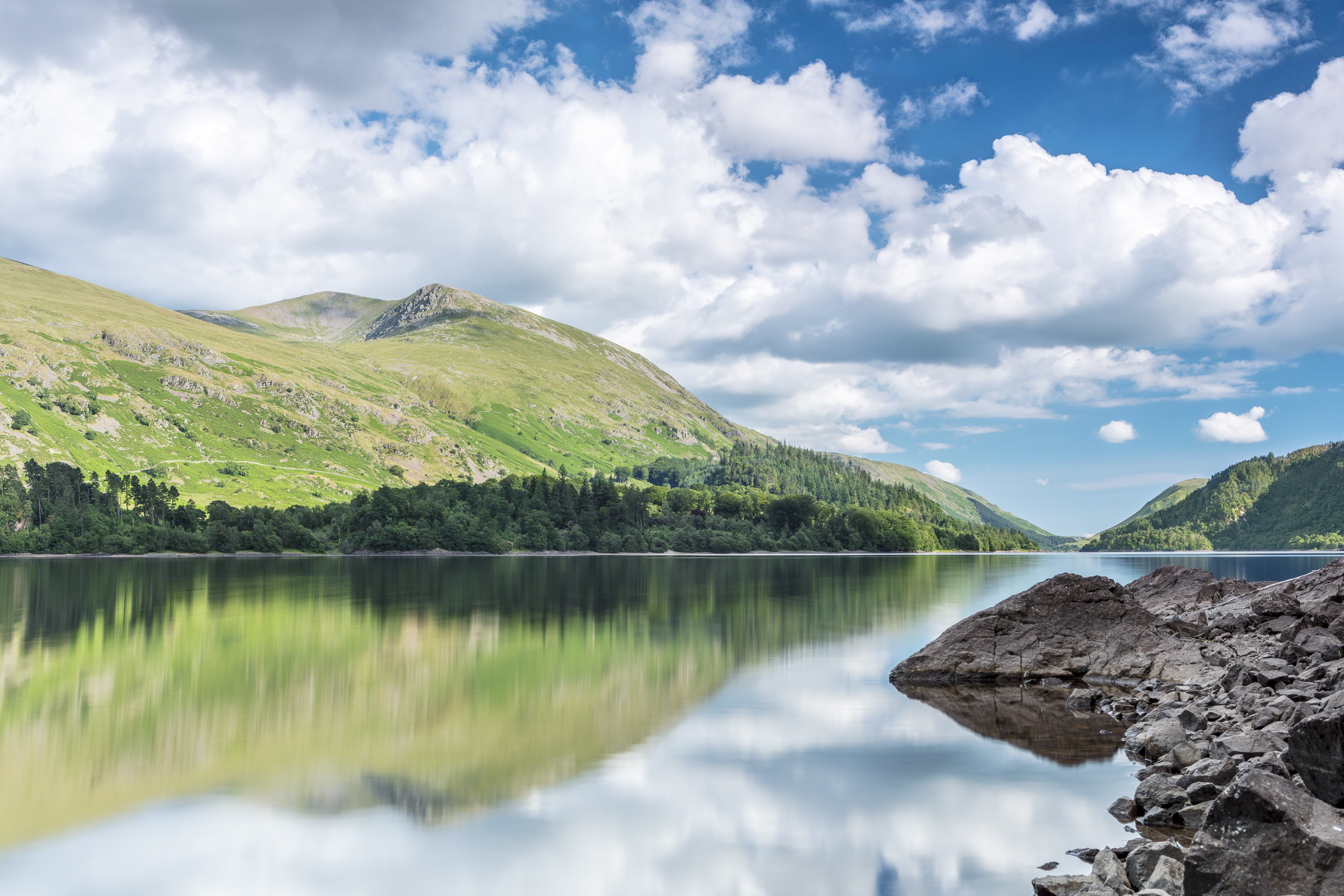 Thirlmer Reservoir Reflection-1.jpg