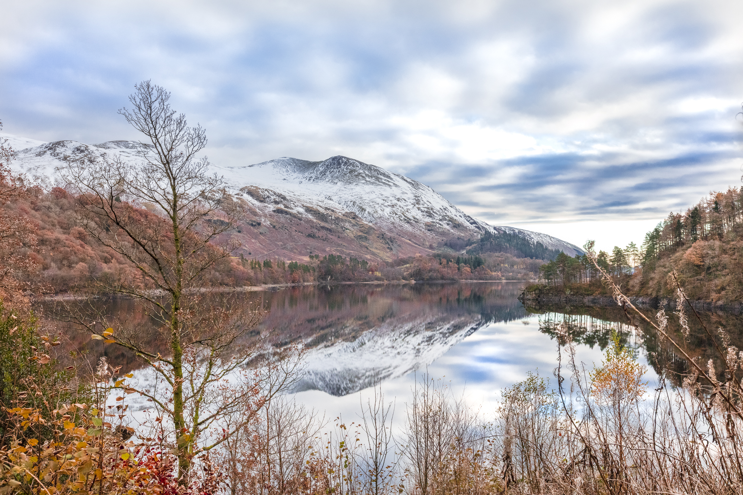 Thirlmere Snowy Reflections-2.jpg