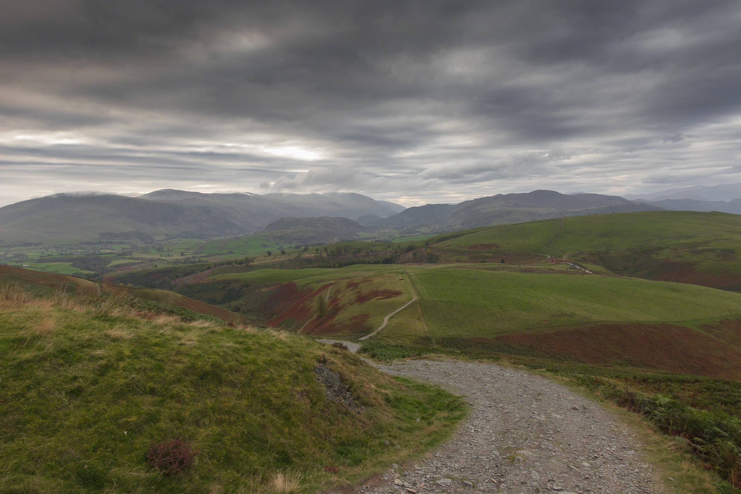View from Skiddaw-10.jpg