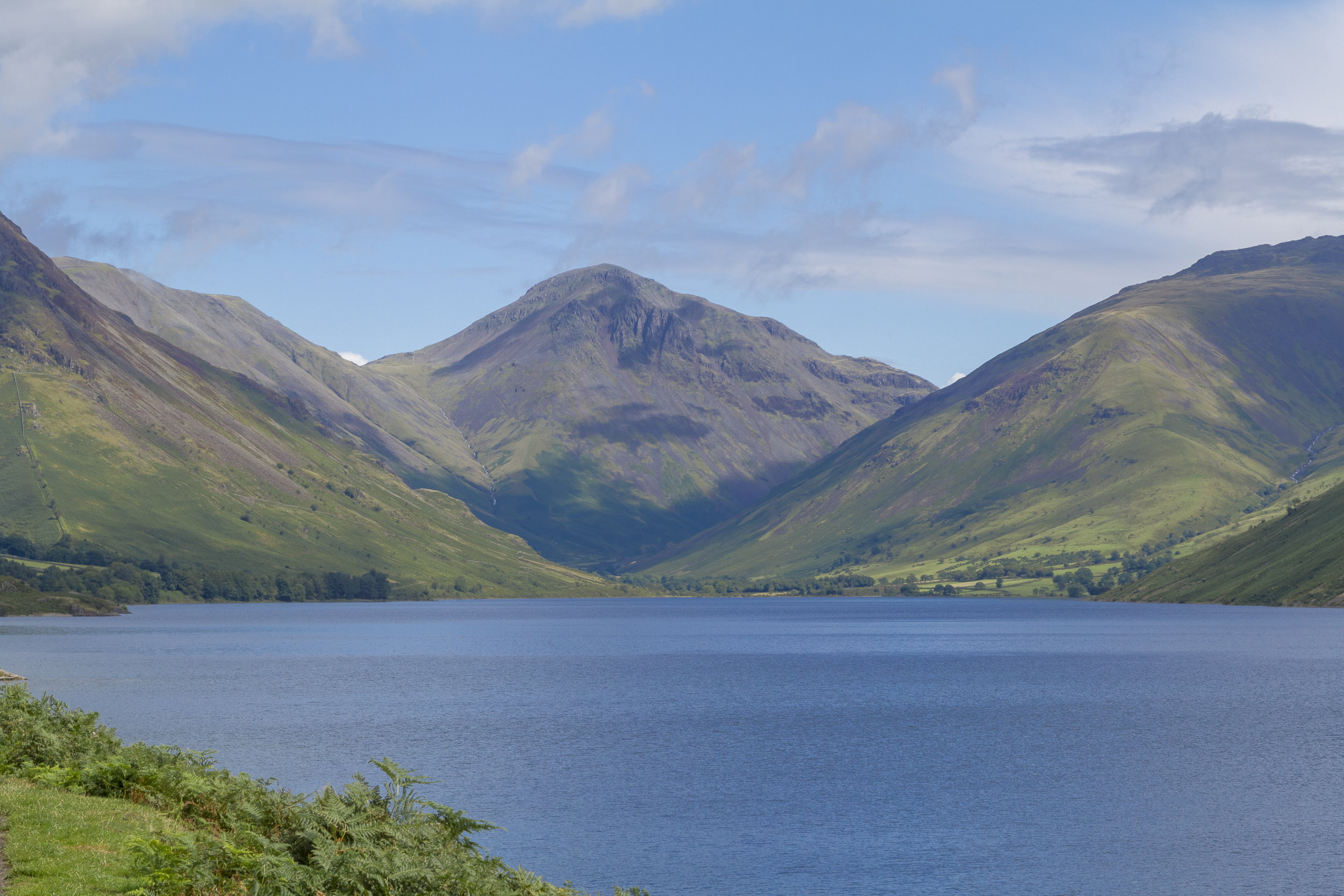 Wast Water and Great Gable-23.jpg
