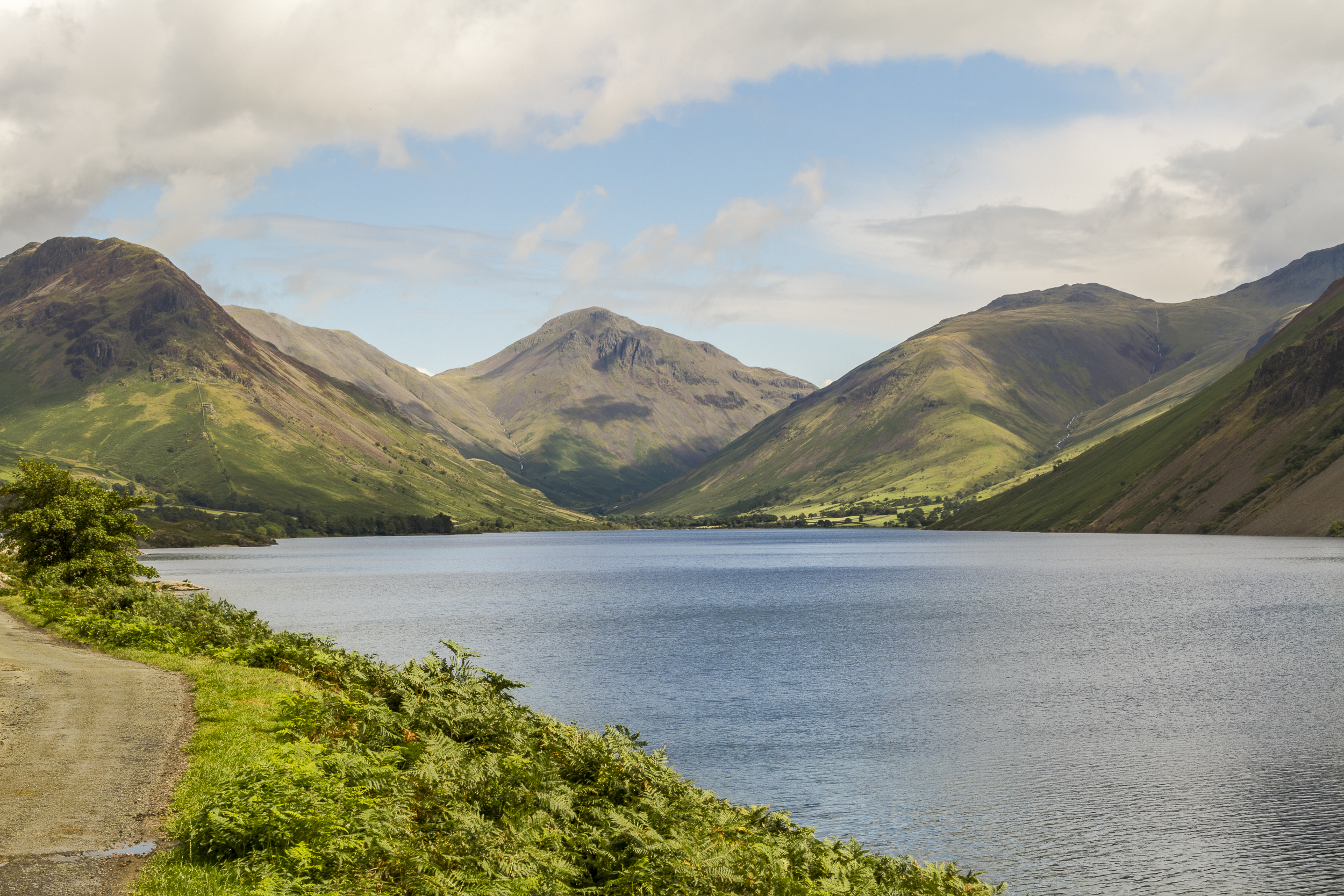 Wast Water and Great Gable-24.jpg
