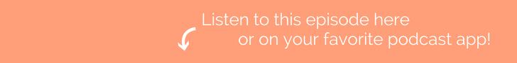Listen to the Indwelt Women Podcast