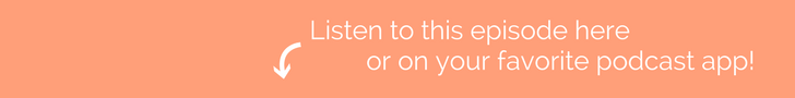 Listen to the Indwelt Women Podcast.png