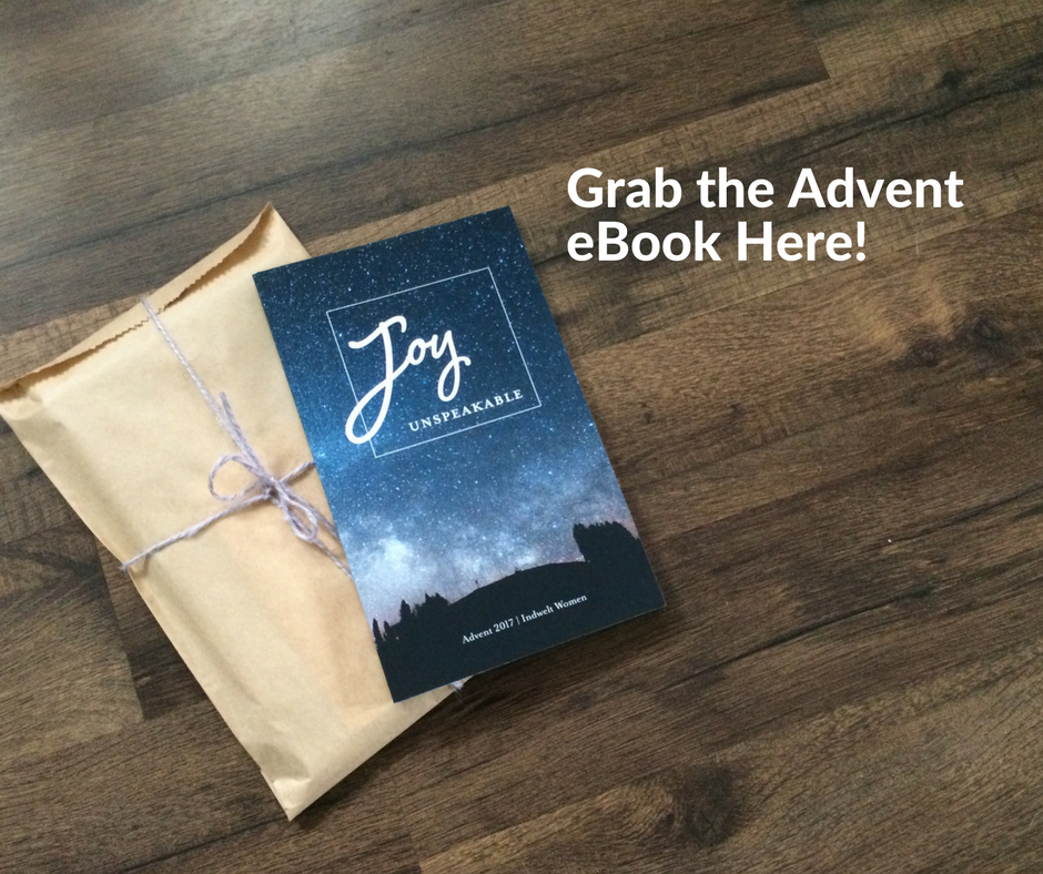 Advent eBook Here.png