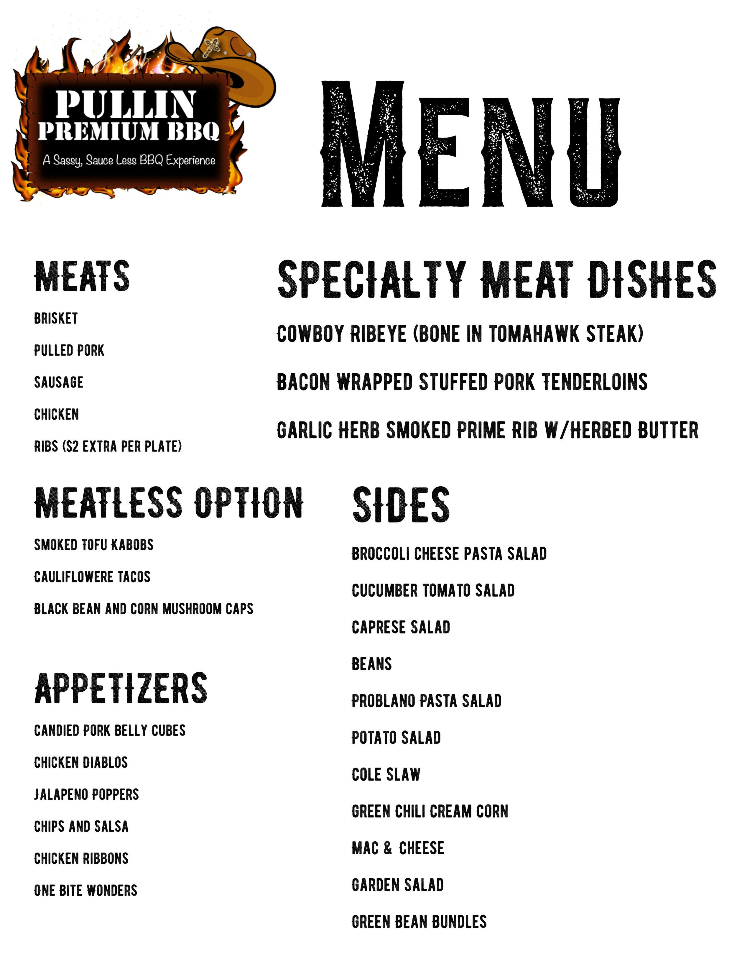 Pullin BBQ menu.jpg