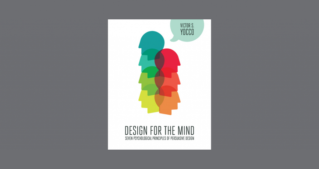 DesignfortheMind