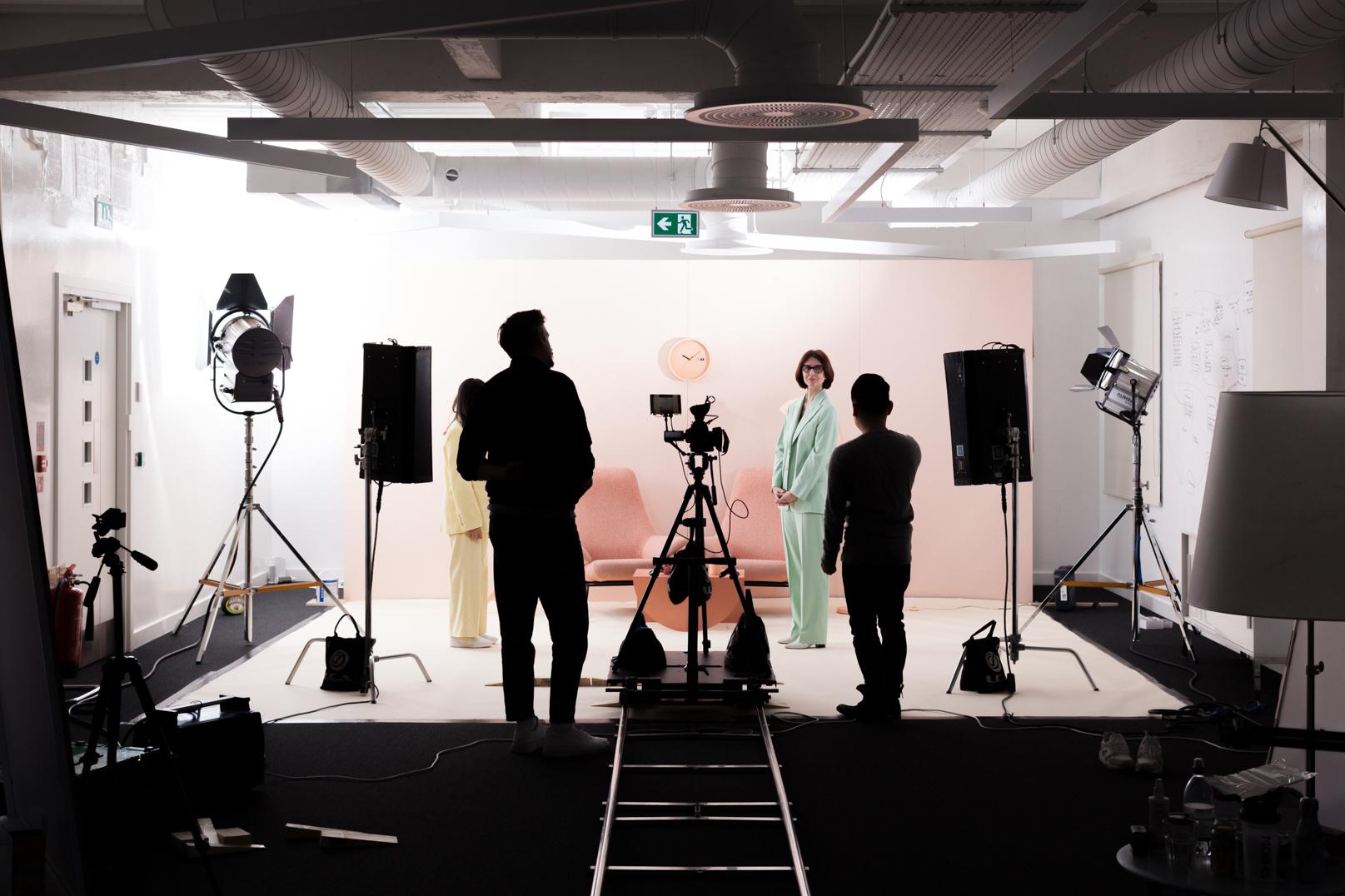 Ka-Lok_Ho_Directing_Filmmaker_Content_Strategist_London.jpg