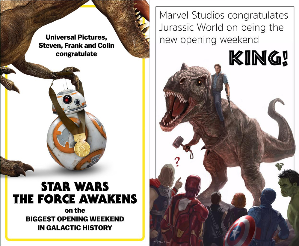 Universal_congratulates_lucas_film_marvel_Disney.jpg