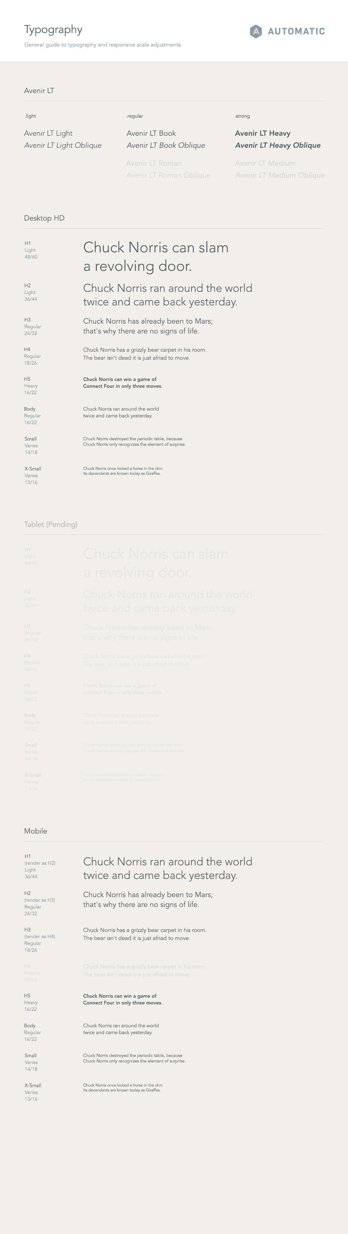 automatic-marketing-site-style-guide-styles-typography-spec.jpg