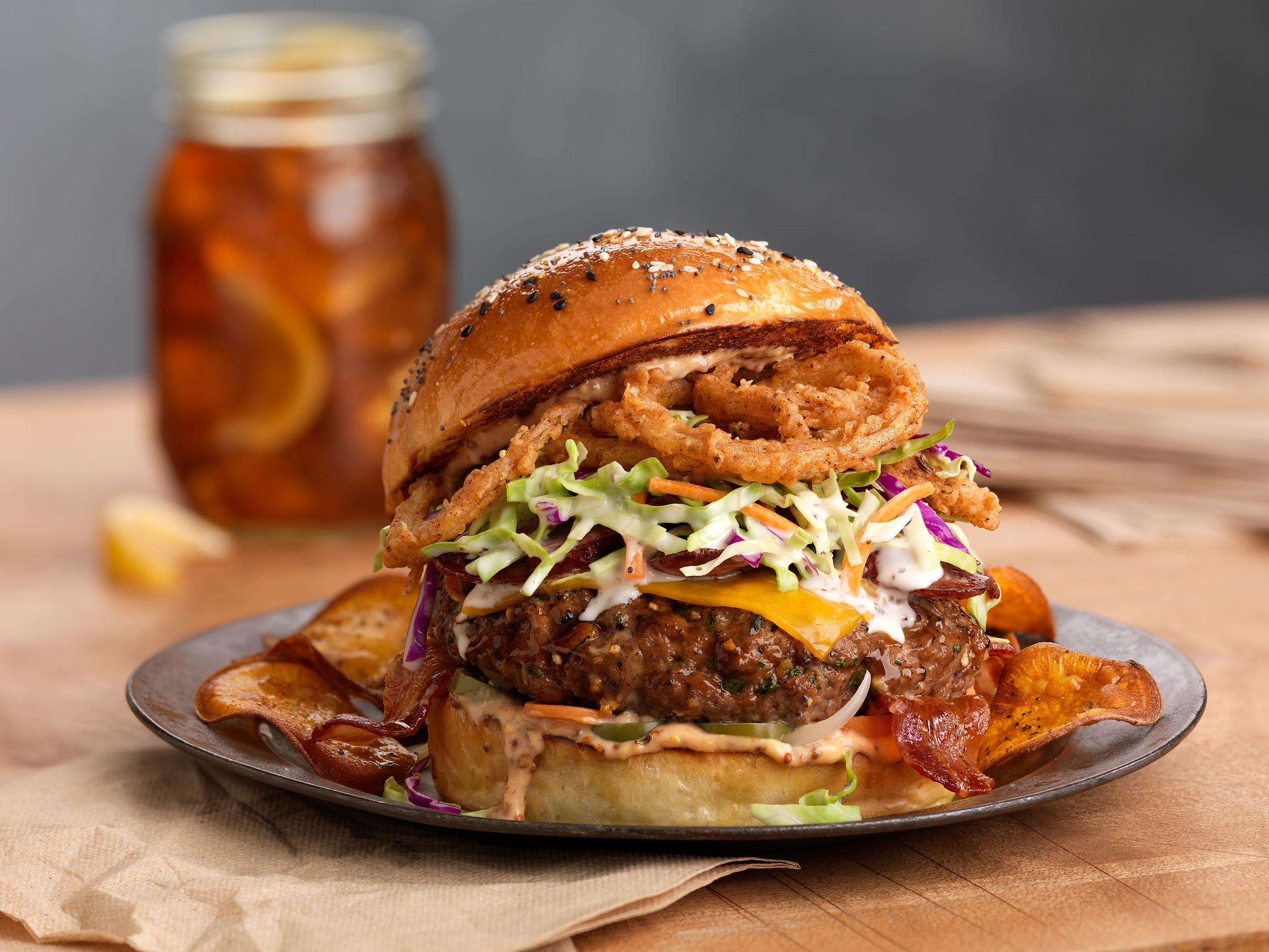 Burger Slaw.jpg