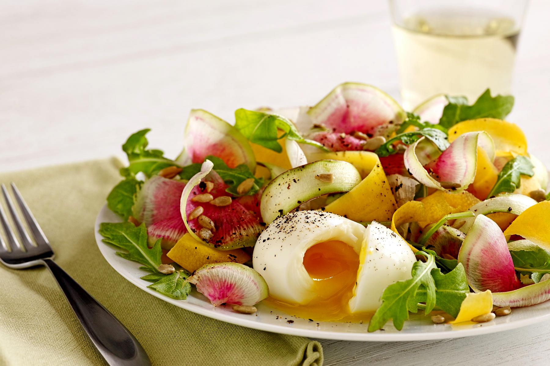 Salad_42.jpg