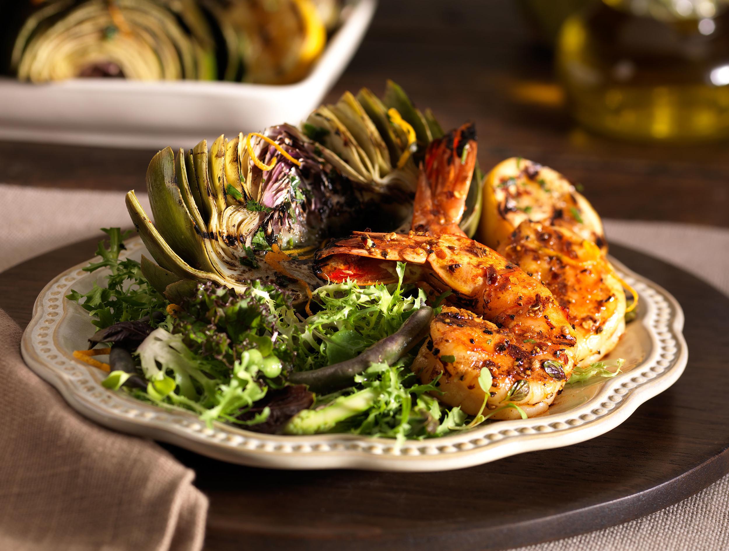 Seafood022.jpg