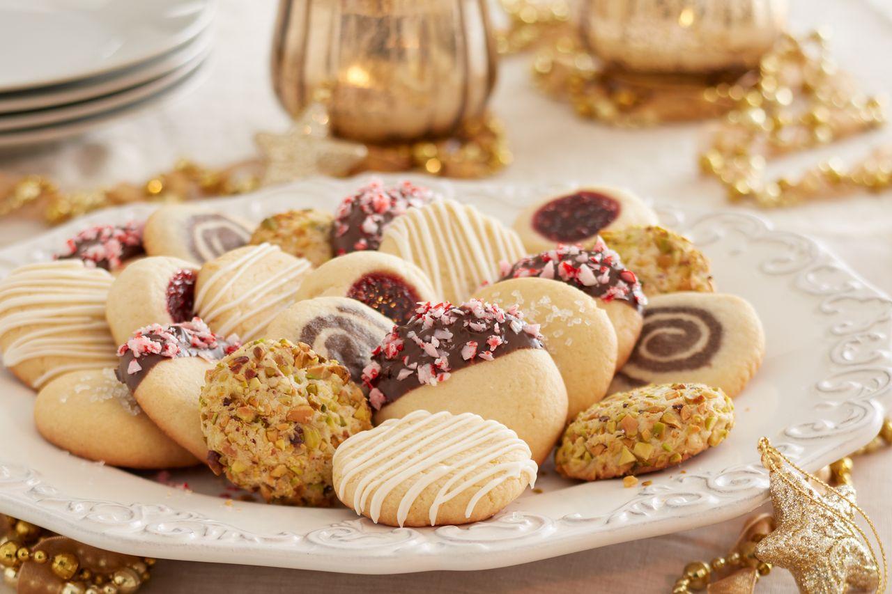 Holiday Cookies.jpeg