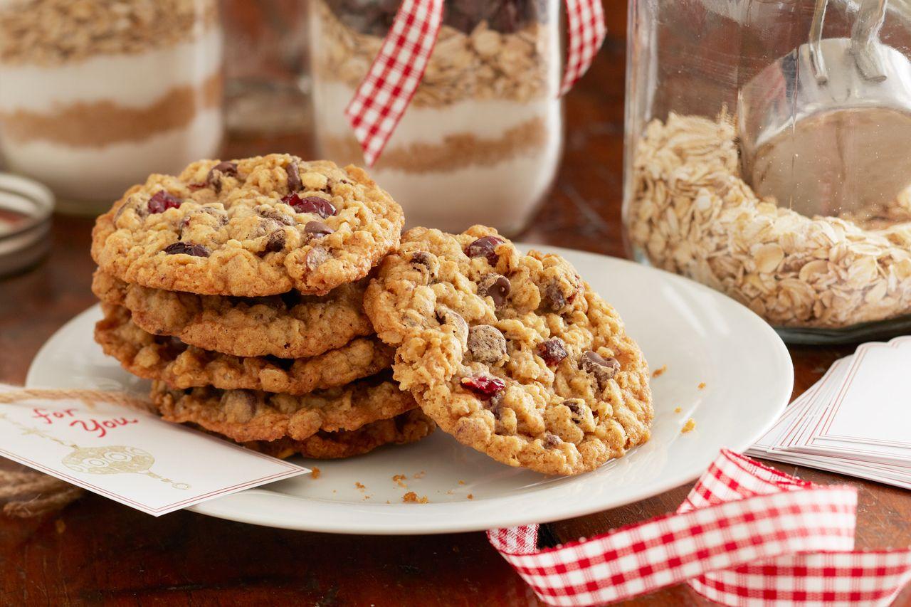 Oatmeal Cookies.jpeg
