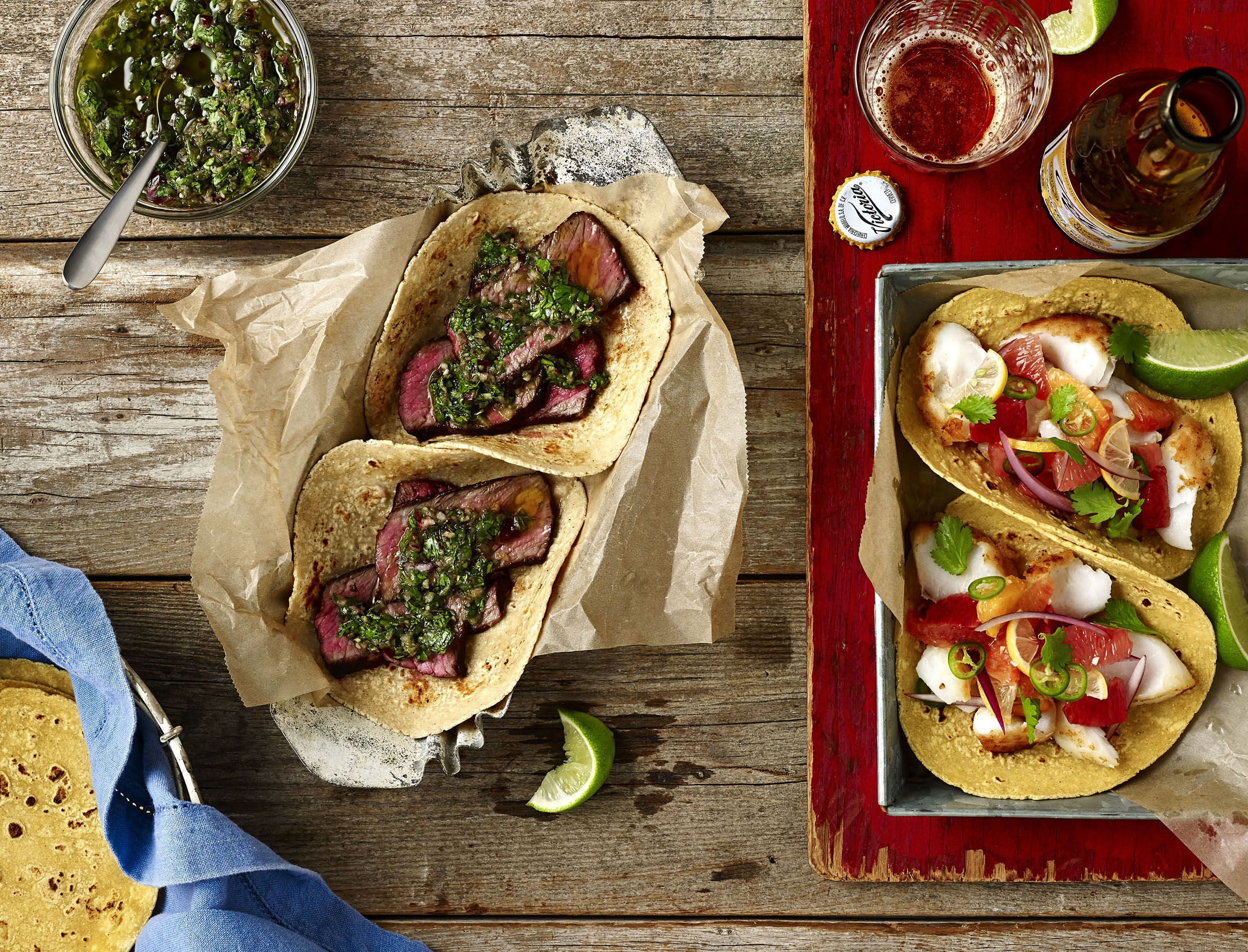 Taco_Milano Tacos.jpg