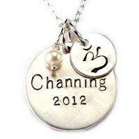 Channing: Personalized Gift