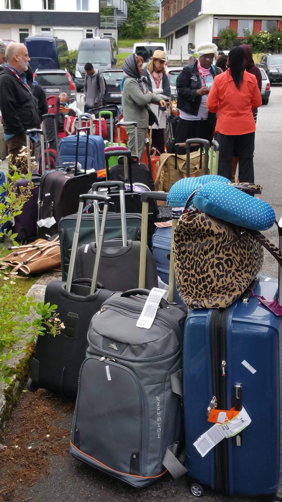 Molde luggage.jpg