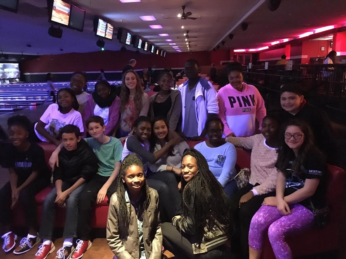 oiyc bowling 4.jpg