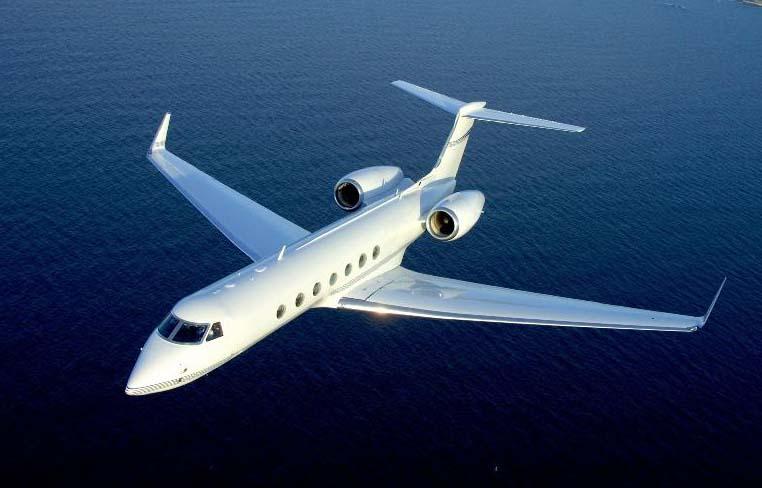 hire-jet-plane.jpg