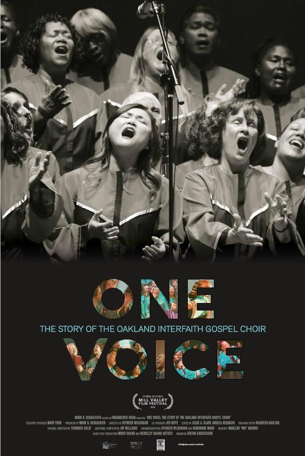 one_voice_v30_poster.jpg